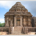 famous hindu temples in east india