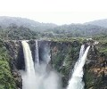 famous tourist places in meghalaya