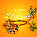Pongal SMS Greetings