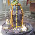 Famous temples in Bihar