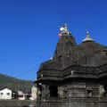 famous temples in maharastra