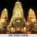 famous temples in west bengal