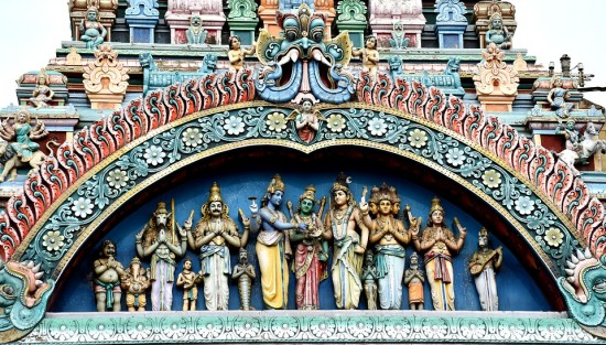 famous_hindu_temples_in_telangana