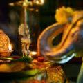 Diwali Puja Gift items