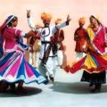 fairs and festivals in rajasthan