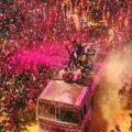 top 10 festivals in india