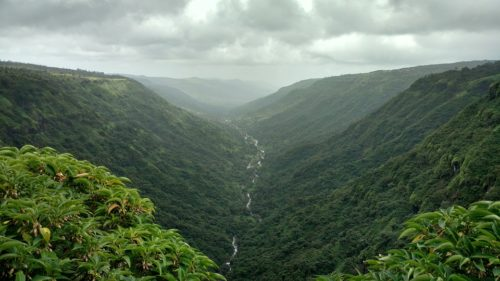 famous hill stations in north india