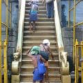 siginificance of 18 steps in sabarimala