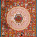 types of yatra