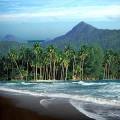 famous beaches in gujarat