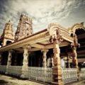 famous hindu temples in sri lanka