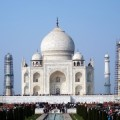 famous temples in north india