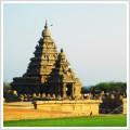 tourist places in tamilnadu