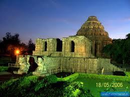 Konark-Sun-Temple-Orissa