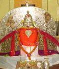 Ashtavinayaka-Ballaleswer-Pali-Ganapati