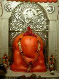 ashtavinayaka-Chintamani-Theur
