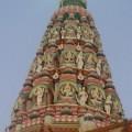 Pandharpur Rukmini Temple