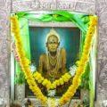 akkalkot shri swami samarath