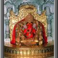 shri siddivinayaka temple