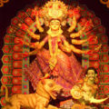 significance of fasting durga pooja