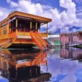 kashmir attractions to visit