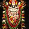lord venkateswara photo frames