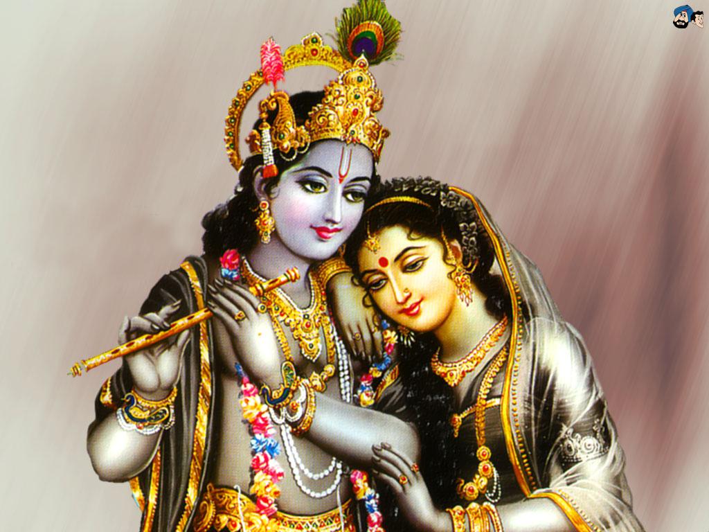radha krishna photos