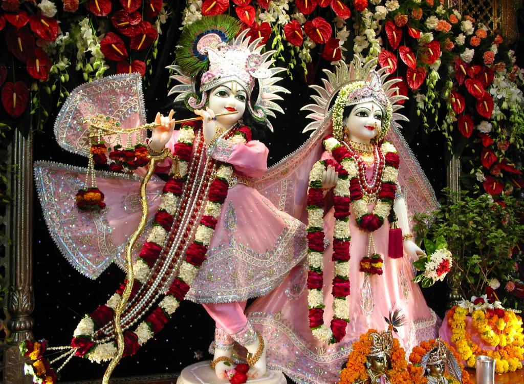 radha krishna pics