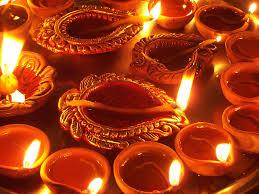 diwali deepavali festival picture