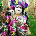 Different Names of Hindu God Lord Sri Krishna with meaning