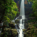tourist places in ranchi