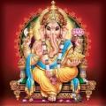 lord ganesh image gallery