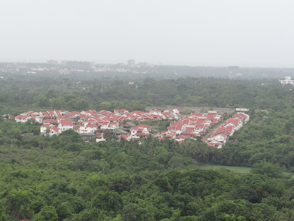 manipal valley udipi tourism