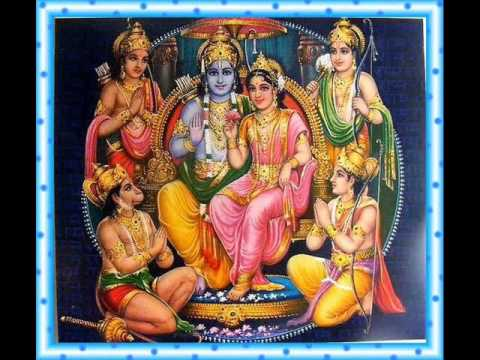 different names of goddess sita