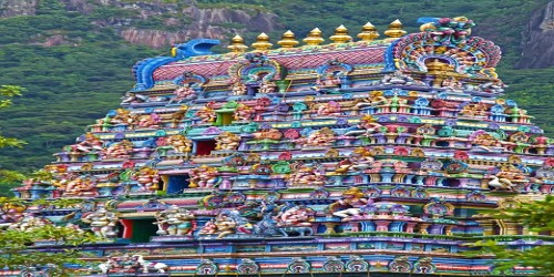 top_20_hindu_temples_in_india