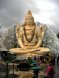 Dwadasa Jyotirlinga