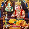 5 Things That You Should Offer To Lord Hanuman